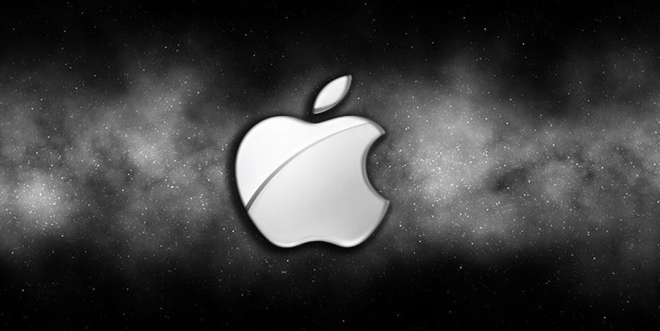 14734-apple-apple