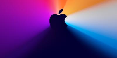 Zdroj: Apple.com