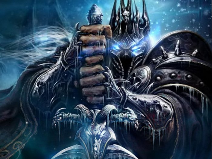 963525-world-of-warcraft-wrath-of-the-lich-king