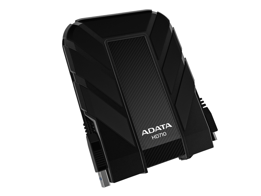 ADATA_HD710_Black_HiRes_07