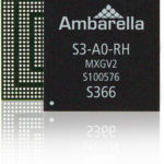 Ambarella-S3