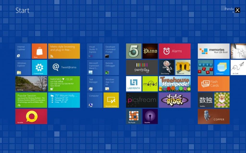 Blue-Windows-8-Metro-Theme-1024x640