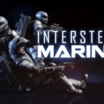 Interstellar-Marines-Wallpaper-HD