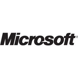 Microsoft loho