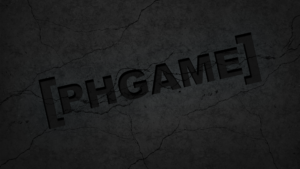 PHGame