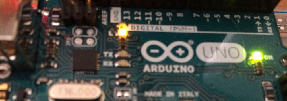 PHOTO_ARDUINO