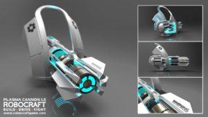 Plasma_Cannons_L5
