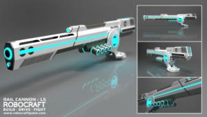Rail_cannon