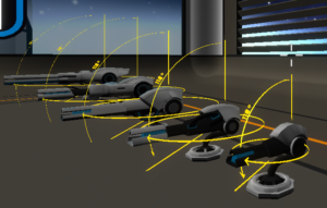 Robocraft_Lasers