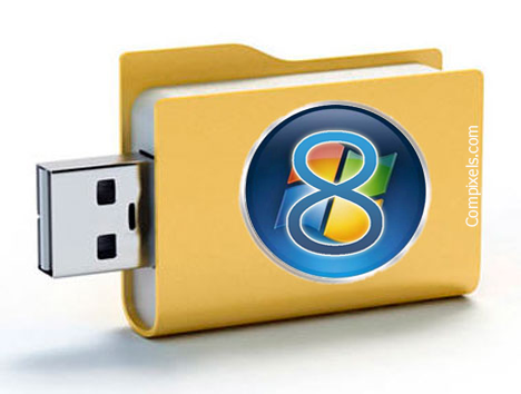 Windows-8-installation2