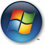 Windows_Vista_2006