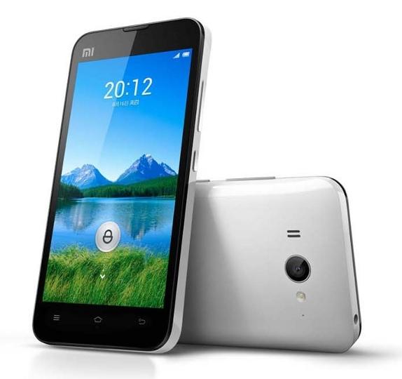 Xiaomi-MI-2