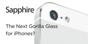 a64_future-iphones-might-have-sapphire-crystals-instead-of-glass