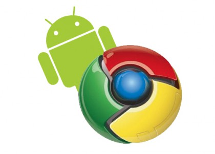 android-chrome-420x301