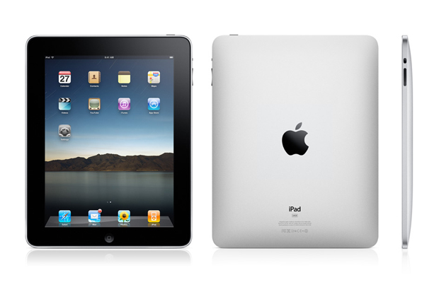 apple-ipad-32gb-1ghz-cpu-9-7-led-wi-fi-bt-10h-vydrz-cz-verze_ies1392910