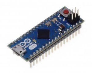 arduino_micro