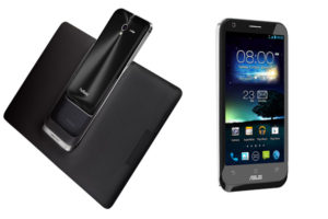 asus-padfone-jelly-bean