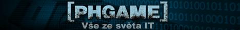 phgame_banner_468x60