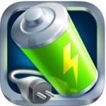 battery doctor lime