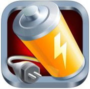 battery doctor orange