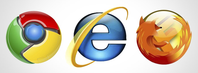 browser_faceoff_sf