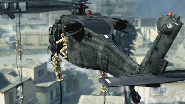 call-of-duty-4-modern-warfare-01-m