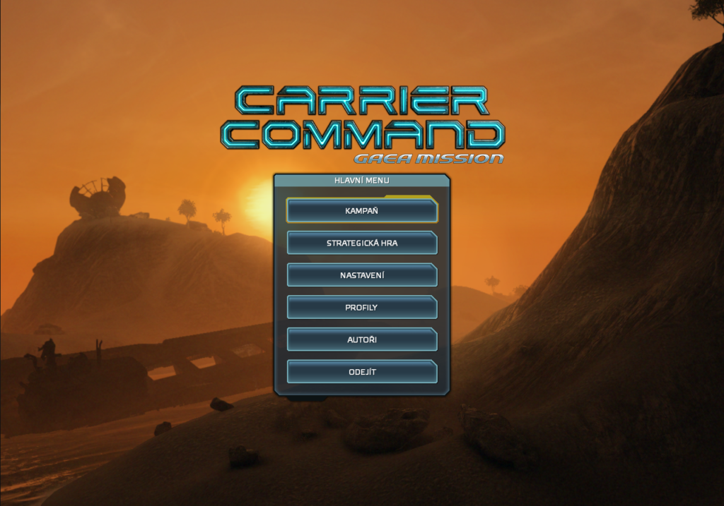 carrier_command-menu