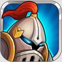 castle_defense