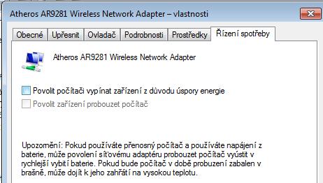 clanek_wifi_1