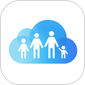 desktop_family_sharing_icon