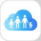desktop_family_sharing_icon