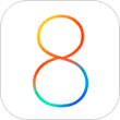 desktop_ios8_icon