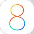 desktop_ios8_icon