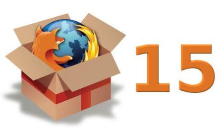 download-firefox-15-beta