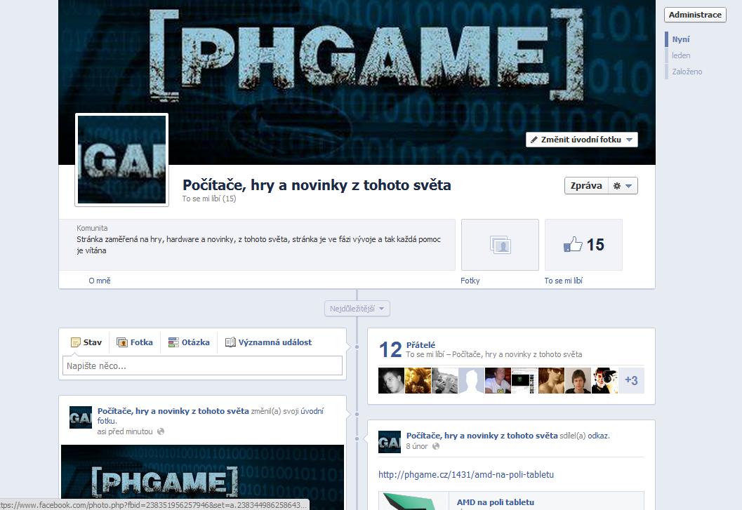facebook_jde_do haje