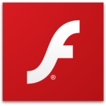 flash_player_11_icon_rgb