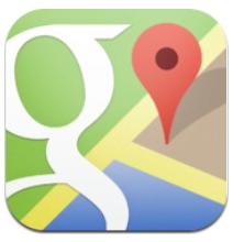 google-maps-icon