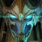 how-legacy-of-the-void-is-changing-starcraft-ii_jrgx.1920