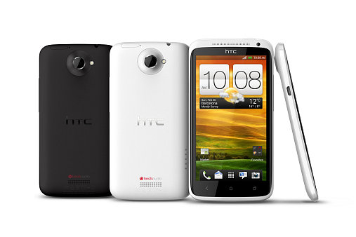 htc-one-x-obr2