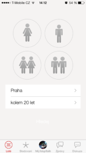 lide_2_iOS