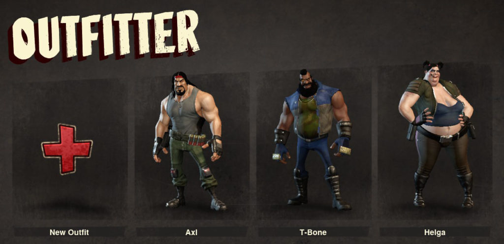 loadout_characters