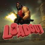 loadout_logo