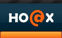 logo_hoax