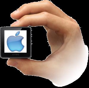 lytro_camera_apple_logo