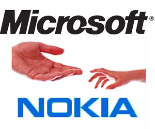 microsoft-and-nokia-logo