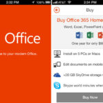 microsoft-office-iphone