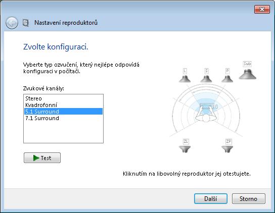 nastaveni_zvuku-konfigurace