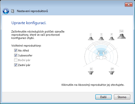 nastaveni_zvuku-konfigurace_druhy_krok