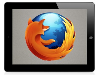 new-ipad-firefox_320x245