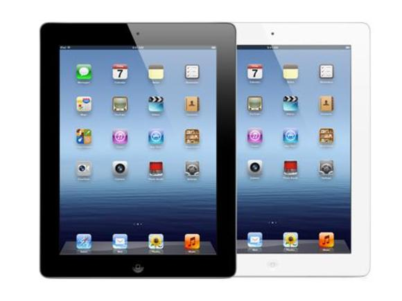 new_ipad_hero_front-580-75